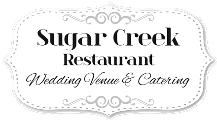 Sugar Creek Catering logo