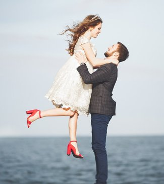 outer banks waterfront wedding events